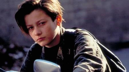 'Terminator: Destino Oscuro', Edward Furlong ha quedado decepcionado con su vuelta a la saga