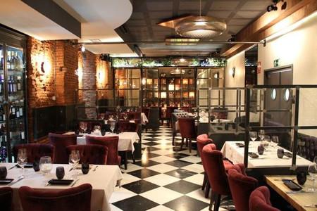 restaurante-granvia-uno-madrid.jpg