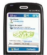 Skype en el móvil este año