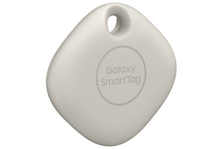 Galaxy Smartag