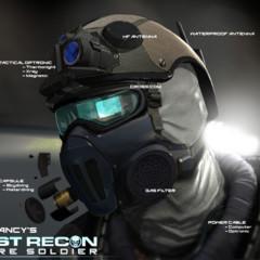Foto 13 de 15 de la galería ghost-recon-future-soldier-nuevas-imagenes en Vida Extra