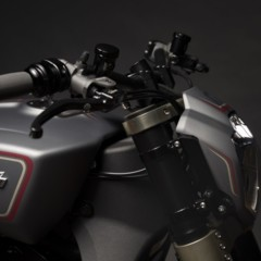 Foto 18 de 55 de la galería victory-ignition-concept en Motorpasion Moto