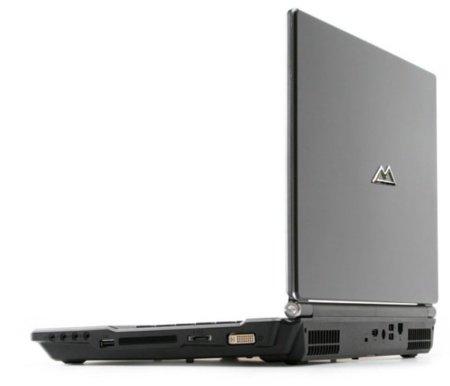 Mountain también le da a la Nvidia GTX580