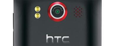 HTC EVO 4G, presentación completa y demostración de sus posibilidades