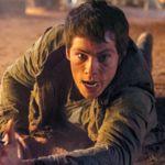 'El corredor del laberinto 3' tiene un futuro incierto