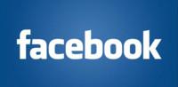 Facebook lanza álbumes de fotos colaborativos