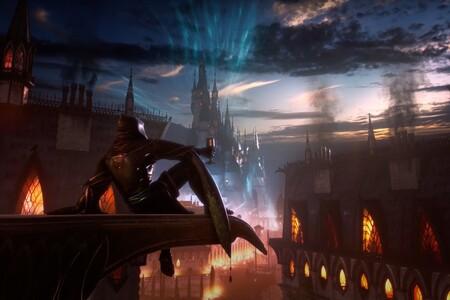 Dragon Age 4 cambia de rumbo y abandona su planteamiento de juego como servicio para ser un título para un jugador, según Bloomberg