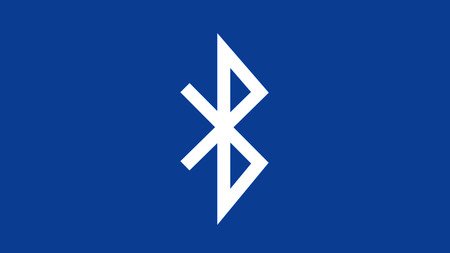 Cómo arreglar errores de conexión por Bluetooth con ratones, teclados y otros dispositivos