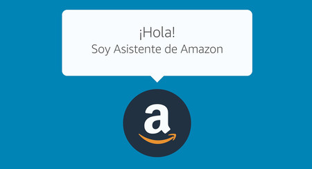 Amazon Assistant es la nueva app que espía lo que compras para ofrecerte mejores precios