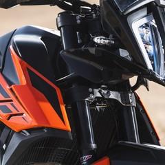 Foto 50 de 128 de la galería ktm-790-adventure-2019-prueba en Motorpasion Moto