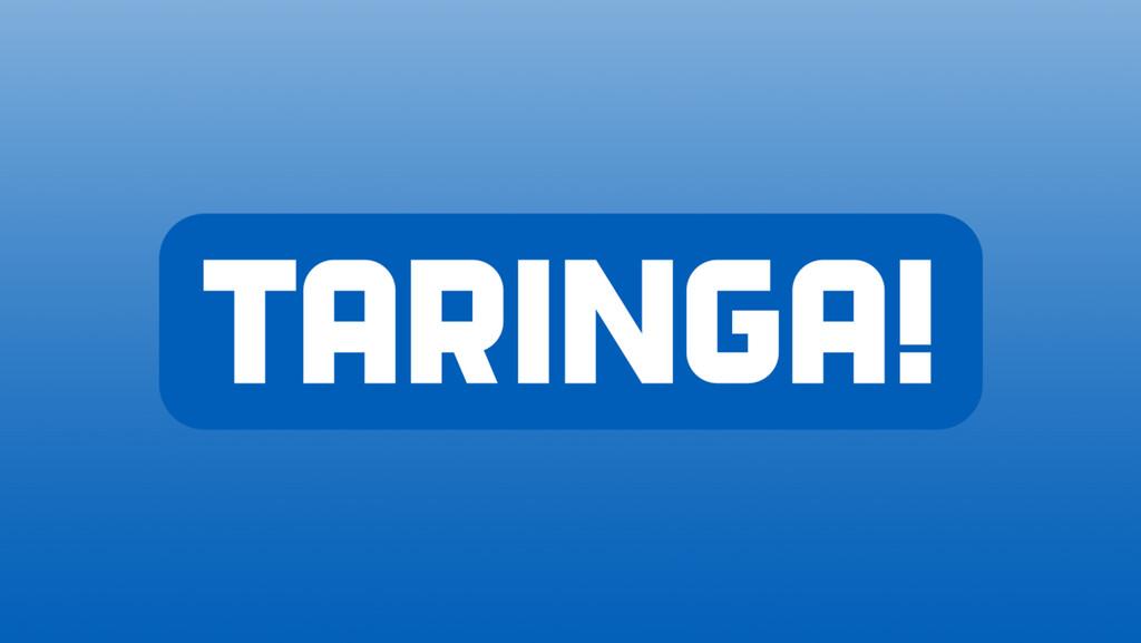 Taringa sigue vivo y acaban de anunciar la versión 8 en la que te ofrecen monedas para cambiar por productos en su tienda