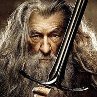 Amazon Game Studios co-desarrollará el nuevo MMO gratuito de El Señor de los Anillos