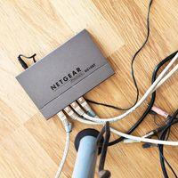 Cómo saber cuántos dispositivos están conectados a la vez a tu red WiFi usando Fing
