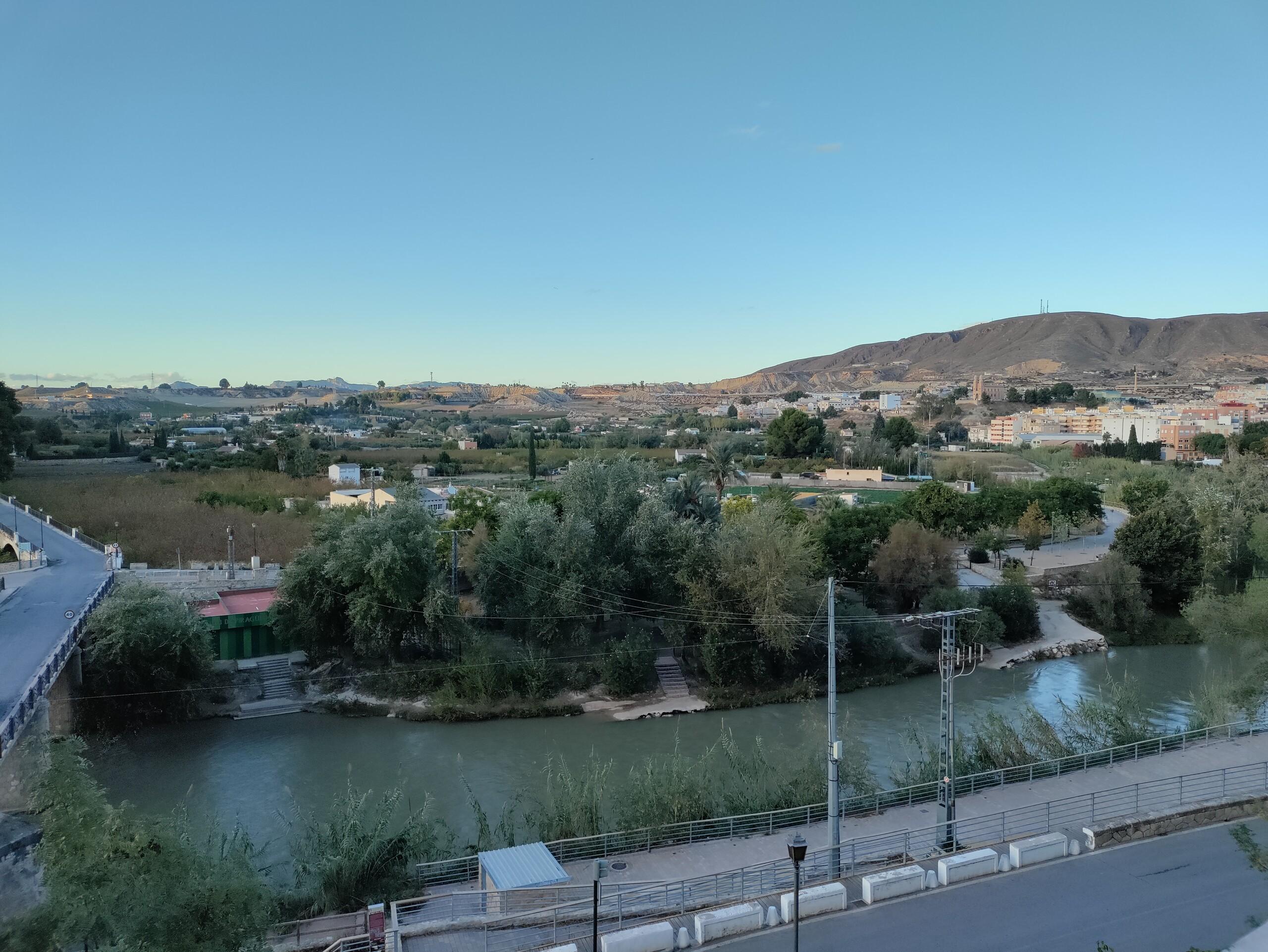 Foto de OnePlus Nord N10 muestras (25/35)