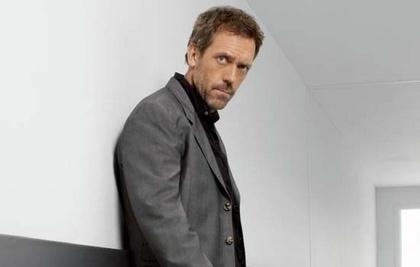 House podría tener un spin-off la próxima temporada