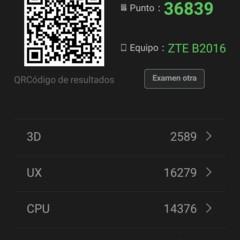 benchmarks-zte-axon-mini