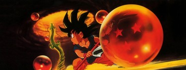 Mi videojuego favorito de Dragon Ball