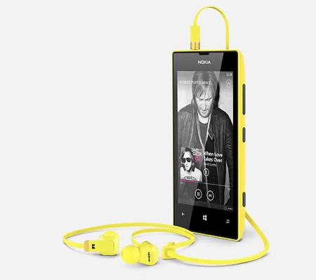 Windows Phone se hace fuerte en Latinoamérica