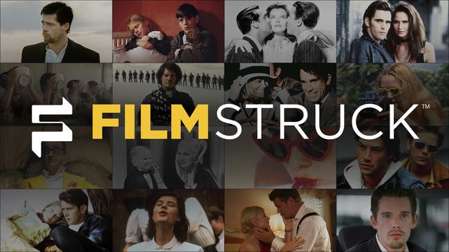 """Filmstruck llega a España: catálogo y precio del servicio de streaming """"para amantes de las grandes películas"""""""