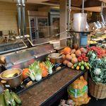 Quejas por demasiadas verduras en los comedores escolares: un ejemplo de la necesidad de una mayor educación nutricional