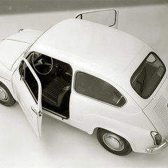 Foto 48 de 64 de la galería seat-600-50-aniversario en Motorpasión