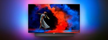 Más sobre pantallas: inversión en MicroLED, mismo proveedor para el Apple Watch Series 6 y alta demanda de iPad