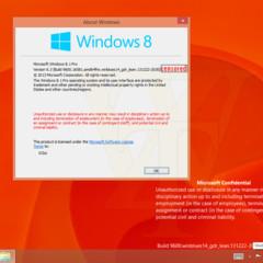 Foto 4 de 7 de la galería windows-8-1-gdr1-leak en Xataka Windows
