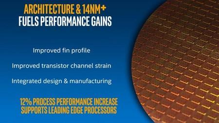 Intel Core I7 8a Generacion 1 768x432