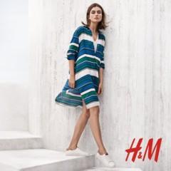 Foto 3 de 6 de la galería h-m-primavera-2015-1 en Trendencias