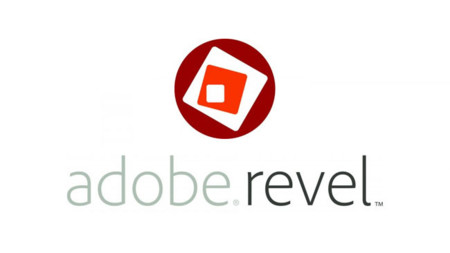 Adobe Revel llega a Android, su servicio en la nube para compartir fotos y vídeos de forma privada