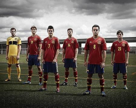 España ganadora de la Eurocopa 2012, ¿aprovechaste para ahorrar?