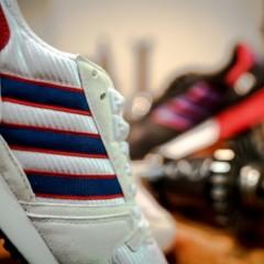 Foto 8 de 10 de la galería nuevas-adidas-originals-aps en Trendencias Lifestyle
