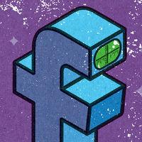 Facebook está probando respuestas inteligentes, y las sugerencias no están muy acertadas