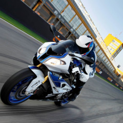 Foto 59 de 155 de la galería bmw-hp4-nueva-mega-galeria-y-video-en-accion-en-jerez en Motorpasion Moto