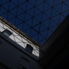 Foto 11 de 29 de la galería canon-eos-800d en Xataka Foto