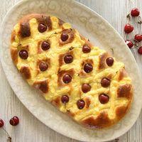 Paseo por la gastronomía de la red: recetas frescas contra la ola de calor