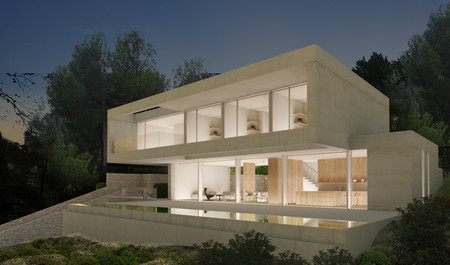 Re Render Casa Oslo Ree 19