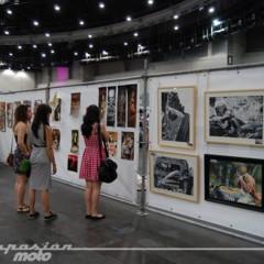 Foto 4 de 21 de la galería mulafest-2014-actividades en Motorpasion Moto
