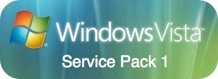 ¿No puedes instalar el Service Pack 1 de Windows Vista? Actualiza tus drivers