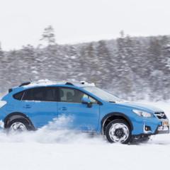 Foto 131 de 137 de la galería subaru-snow-drive-2016 en Motorpasión