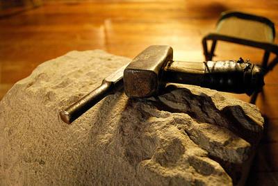 Las consecuencias de emplear mano de obra sin contrato
