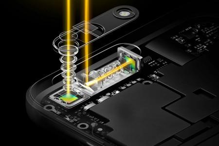 """El iPhone de 2022 tendrá una cámara telescopio periscopio para ofrecer un zoom """"sin pérdidas"""", según Kuo"""