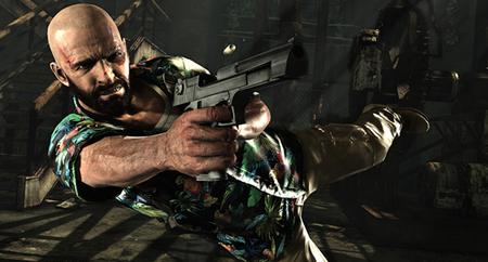 Max Payne 3 análisis