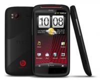 HTC Sensation XE hace gala del mejor sonido móvil con Beats Audio