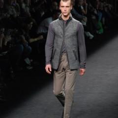 Foto 31 de 99 de la galería 080-barcelona-fashion-2011-primera-jornada-con-las-propuestas-para-el-otono-invierno-20112012 en Trendencias