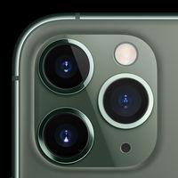 Apple adquiere Spectral Edge, startup enfocada en mejorar las fotografías nocturnas