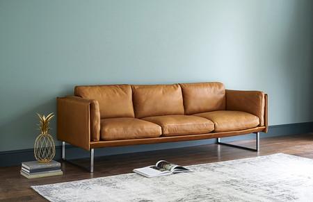 Sofa Moderno 2