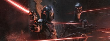 'The Mandalorian': how it fits in the chronology 'Star Wars' and who are the mandalorians