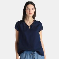 Foto 1 de 5 de la galería look-de-chiringuito-en-unit-moda en Trendencias