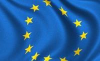 La Unión Europea propone a Google solucionar las acusaciones de monopolio de sus competidores
